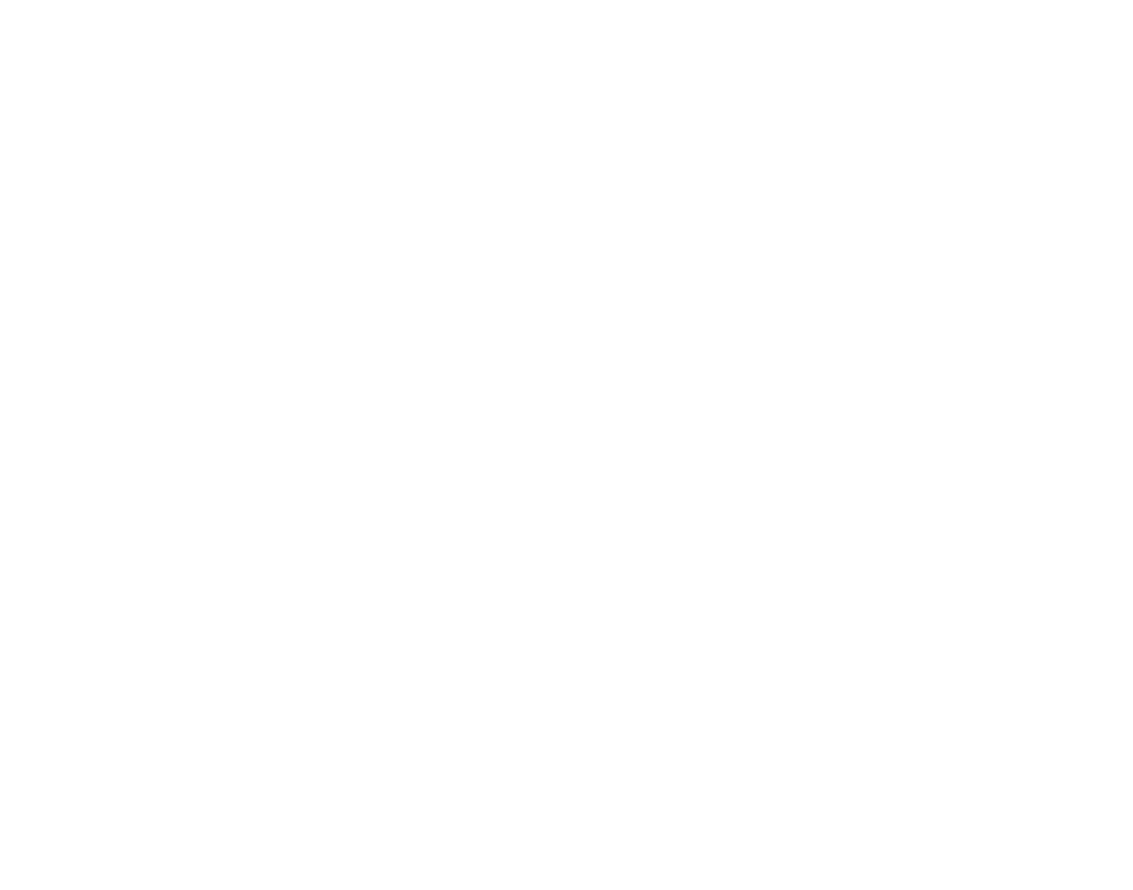 TLB Entries